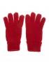دستکش بچگانه جین وست