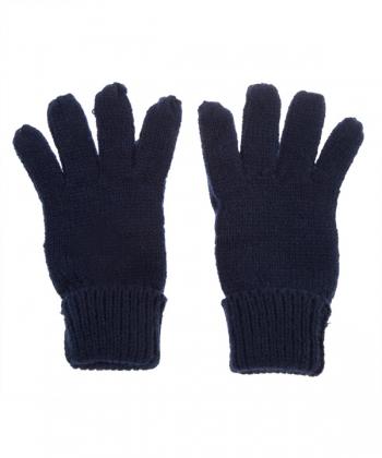 دستکش بچگانه جین وست Jeanswest