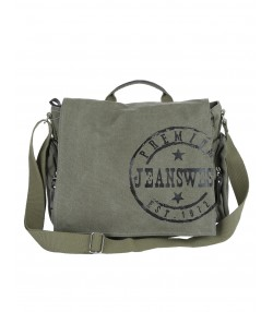 کیف دوشی جین وست