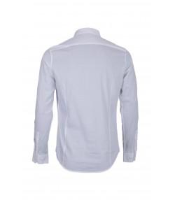 پیراهن مردانه آستین بلند بالنو