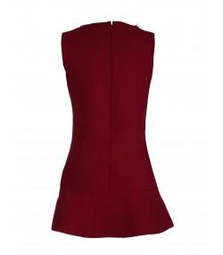 لباس زنانه جوتی جینز