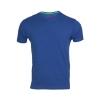 تی شرت مردانه جوتی جینز