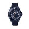 ساعت مچی عقربه ای مردانه آیس واچ Ice-Watch مدل 007278