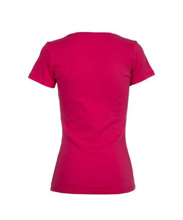 تي شرت  جوتی جینز
