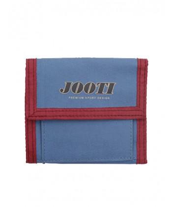 کیف پول جوتی جینز