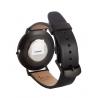 ساعت مچی عقربه ای مردانه آیس واچ Ice-Watch مدل 001513