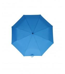چتر بالنو