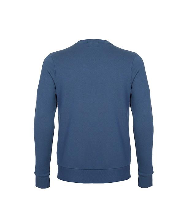 تی شرت آستین بلند مردانه ساموئل اند کوین
