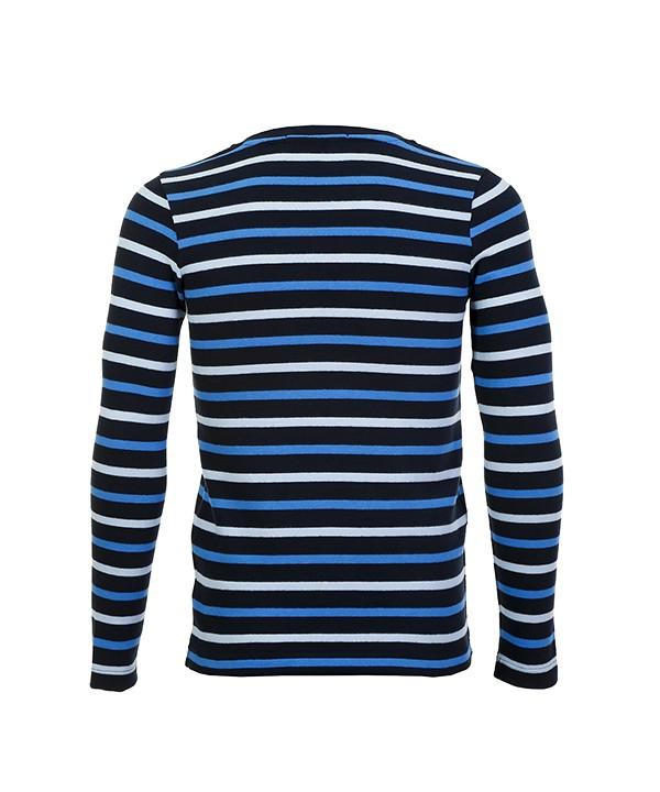 تی شرت آستین بلند مردانه بالنو