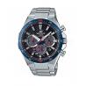 ساعت مچی عقربه ای مردانه کاسیو Casio مدل EFS-S520TR-1ADR