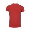 تی شرت آستین کوتاه مردانه بالنو