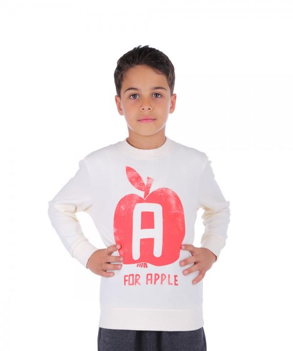 تی شرت پسرانه بالنو |