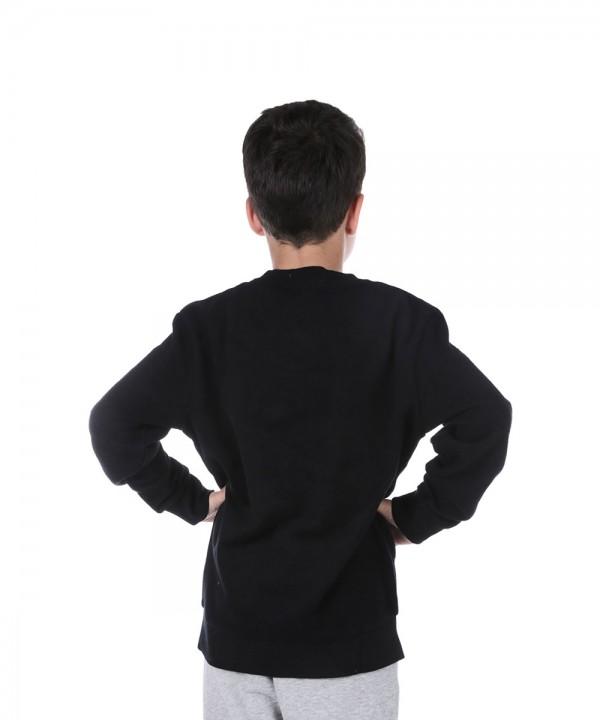 تیشرت پسرانه آستین کوتاه