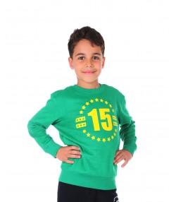 تی شرت پسرانه بالنو