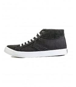 کفش مردانه بالنو