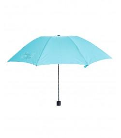 چتر مشترک ساموئل اند کوین