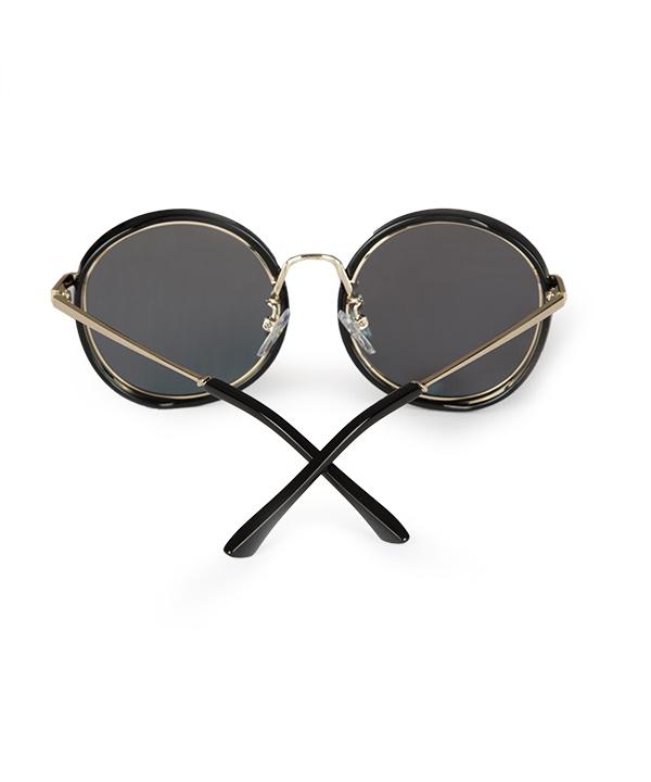عینک آفتابی بچگانه جین وست Jeanswest