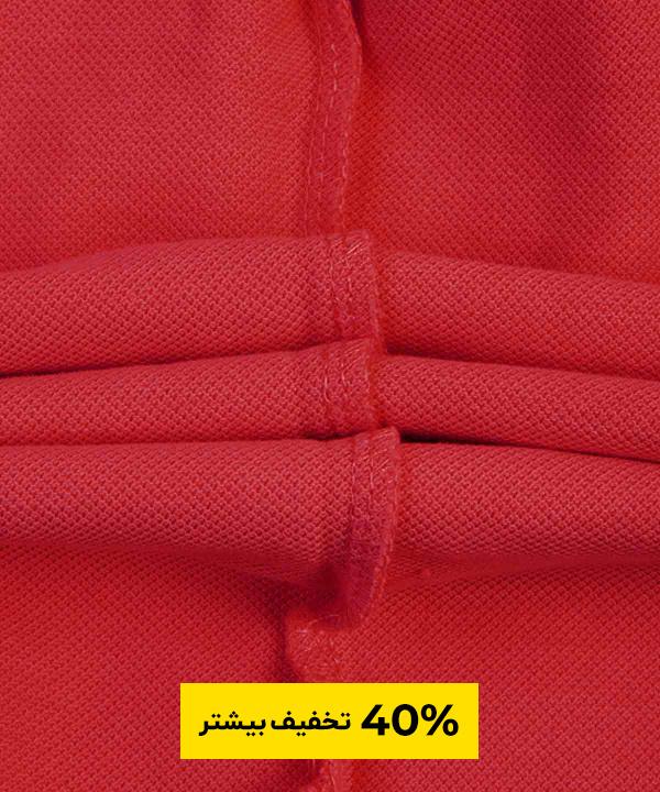 پولوشرت مردانه جوتی جینز JootiJeans