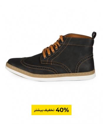 کفش مردانه جوتی جینز Jootijeans