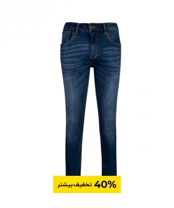 شلوار جین مردانه جوتی جینز JootiJeans