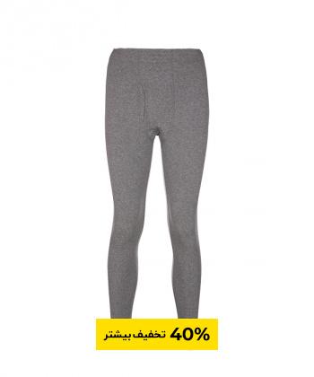 شلوار زیر مردانه جذب جین وست Jeanswest