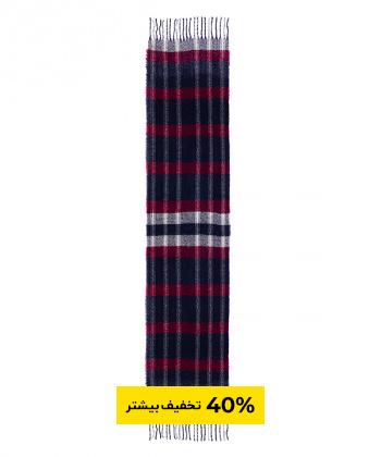 شال گردن زنانه جین وست Jeanswest