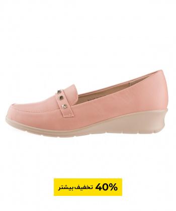 کفش زنانه جوتی جینز JootiJeans