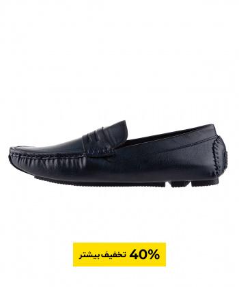کفش کالج مردانه جوتی جینز Jooti Jeans