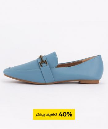 کفش کالج زنانه جوتی جینز Jooti Jeans