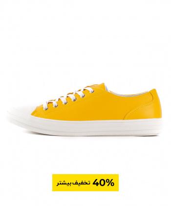 کفش راحتی مردانه جوتی جینز Jooti Jeans