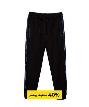 شلوار ورزشی مردانه جوتی جینز JootiJeans