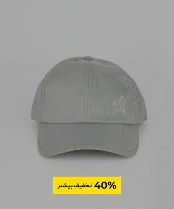 کلاه کپ مردانه جین وست Jeanswest مدل 01917081
