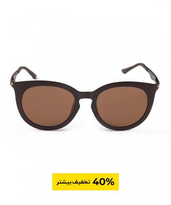 عینک آفتابی جین وست Jeanswest