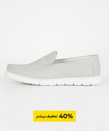کفش کالج مردانه جوتی جینز JootiJeans مدل 02851506
