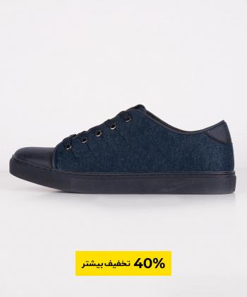 کفش راحتی مردانه جوتی جینز JootiJeans مدل 94851402