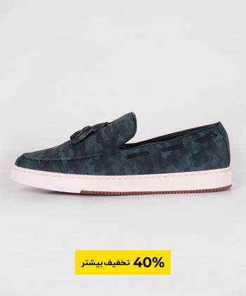 کفش کالج مردانه جوتی جینز JootiJeans مدل 94851405