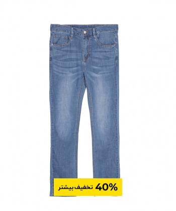 شلوار جین مردانه جین وست Jeanswest کد 92181509