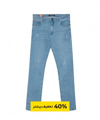 شلوار جین مردانه جوتی جینز JootiJeans مدل 01581912