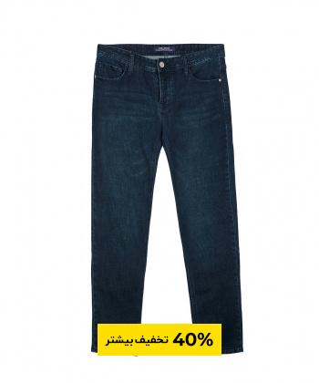 شلوار جین مردانه جوتی جینز JootiJeans کد 94581808