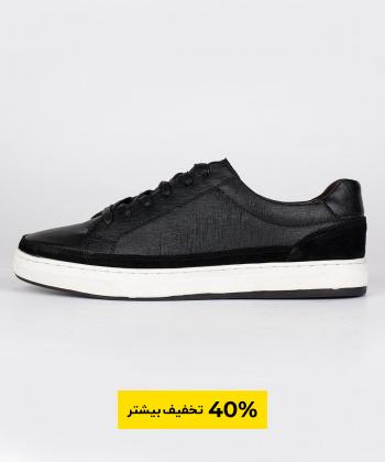 کفش چرم مردانه جوتی جینز JootiJeans مدل 94851501
