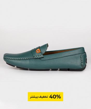 کفش کالج مردانه جوتی جینز JootiJeans مدل 02851505