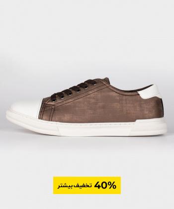 کفش راحتی مردانه جوتی جینز JootiJeans مدل 02851520