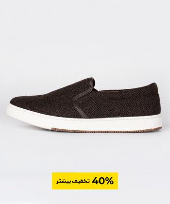 کفش راحتی مردانه جوتی جینز JootiJeans مدل 94851403