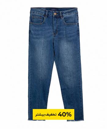 شلوار جین زنانه جوتی جینز JootiJeans کد 94789705