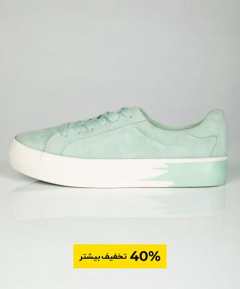 کفش راحتی زنانه جوتی جینز JootiJeans مدل 02871614