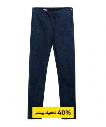 شلوار جین زنانه جوتی جینز Jootijeans مدل 94789701