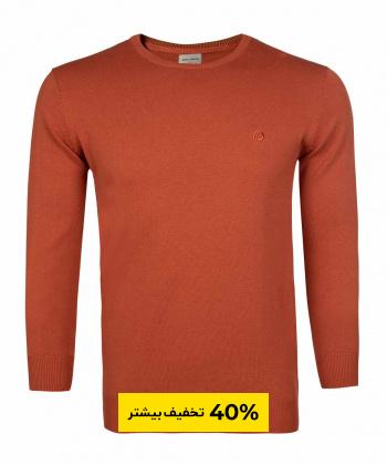 پلیور مردانه جوتی جینز Jooti Jeans مدل 04591002