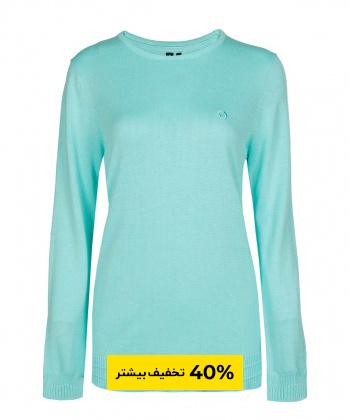 پلیور زنانه جوتی جینز Jooti Jeans مدل 04791002
