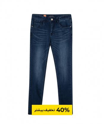 شلوار جین مردانه جوتی جینز JootiJeans مدل 94581804