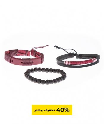 دستبند مردانه اسپرت جوتی جینز Jootijeans